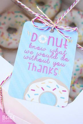 donut gift tag.jpg