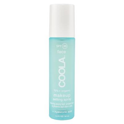 coola-organic-spf-30-makeup-setting-sunscreen-spray-su19-2_1556141002.7574_1556141002.9395.jpg