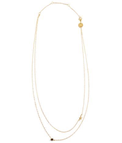 jennifer zeuner star double necklace.PNG