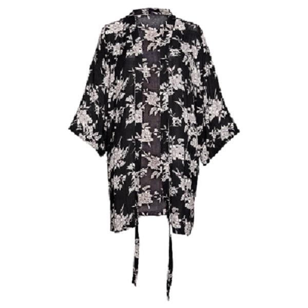 Spiritual gangster maya kimono.jpg