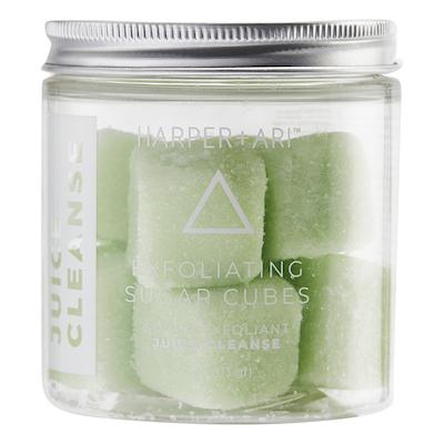 harper-and-ari-exfoliating-sugar-cubes-in-juice-cleanse-su19-650_1563562170.3858_1563562170.5935.jpg