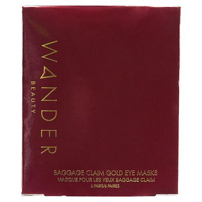 wander-beauty-baggage-claim-gold-eye-mask-gold-6-pack-fl19-737_1563561803.4677_1563561803.6564.jpg