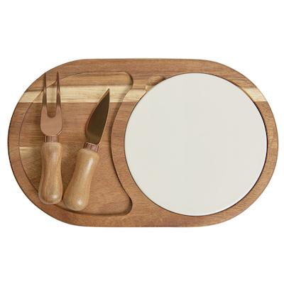 fall-box-19-cutting-board-1181_1563466758.8512_1563466759.0398.jpg