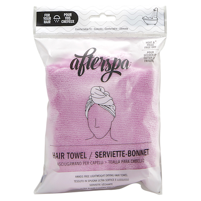 afterspa-hair-towel-wrap-su19-640_1563558652.6249_1563558652.8159.jpg