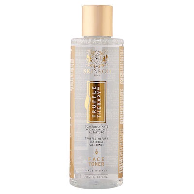skin-and-co-roma-truffle-therapy-face-toner_1536709445.2698.jpg