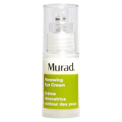 murad-renewing-eye-cream-086_1553198102.2909_1553198102.4278.jpg