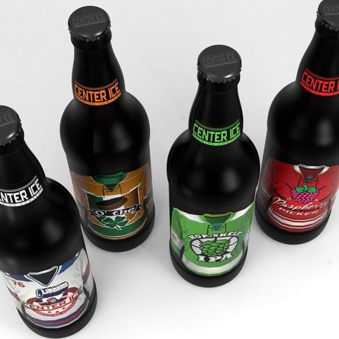bottlekids.jpg