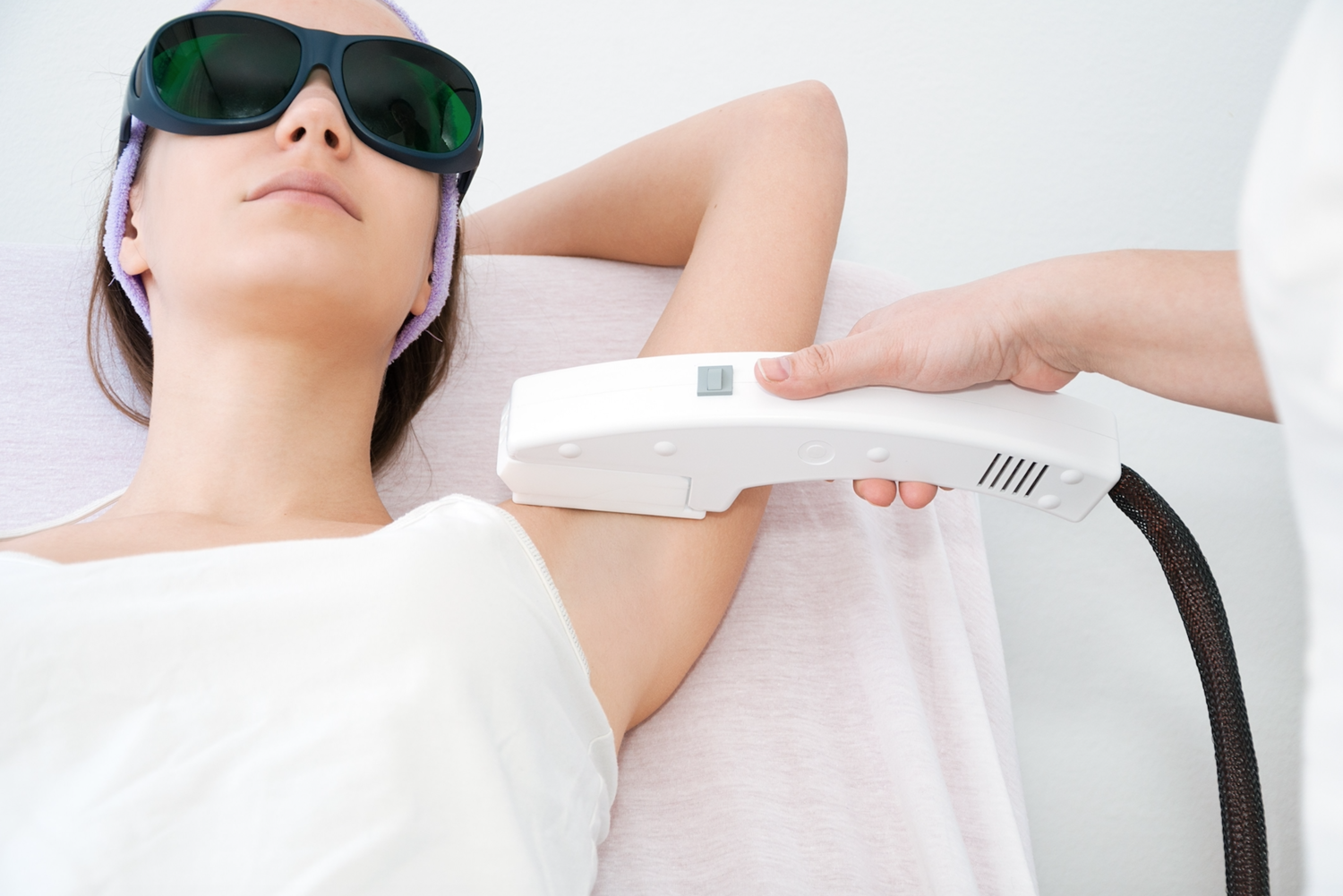 LaserHair Removal.png