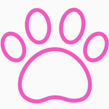 MCP_Icons_Dogs.jpg