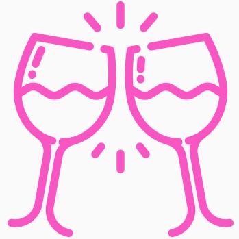 MCP_Icons_Wine-Single.jpg