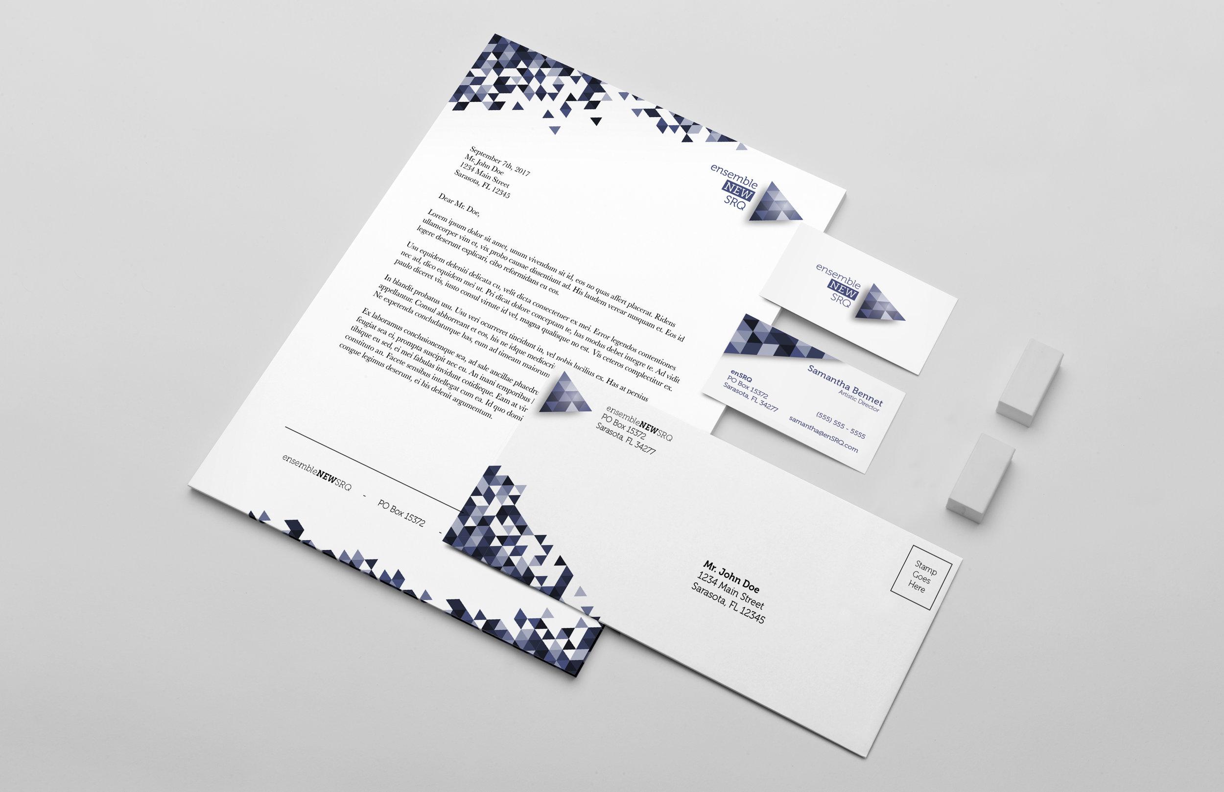 Stationery Mockup Template - Demo.jpg