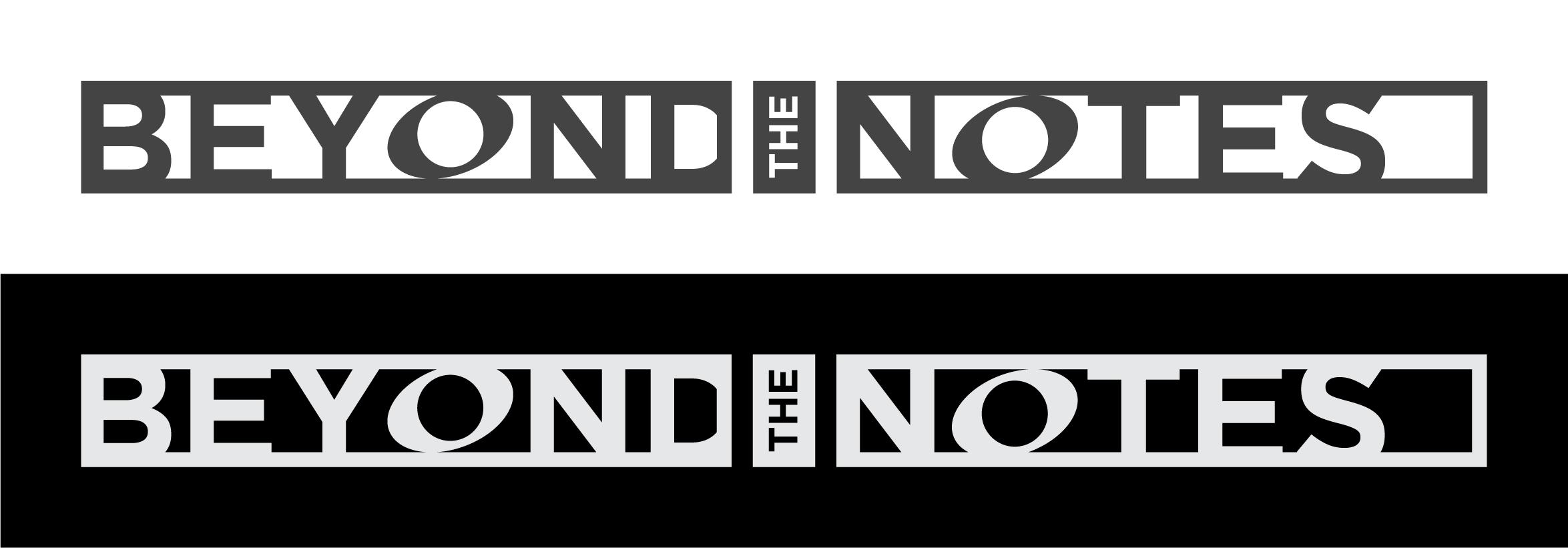 Logos 3-03.png