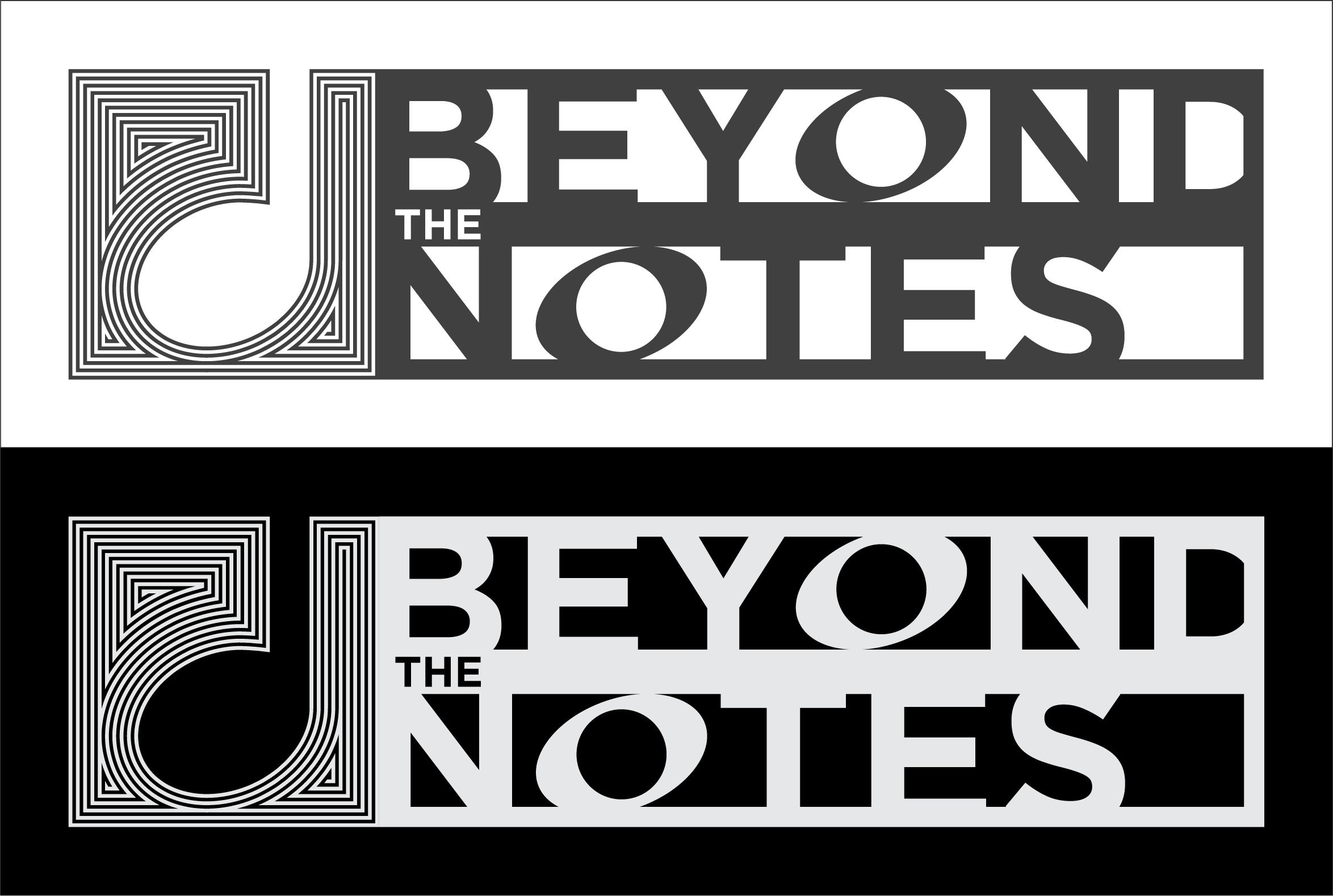 Logos 3-02.png