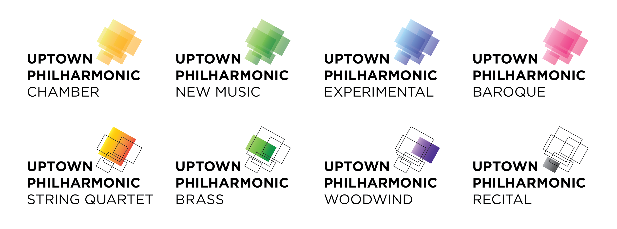 Uptown Phil Logo System white background.png