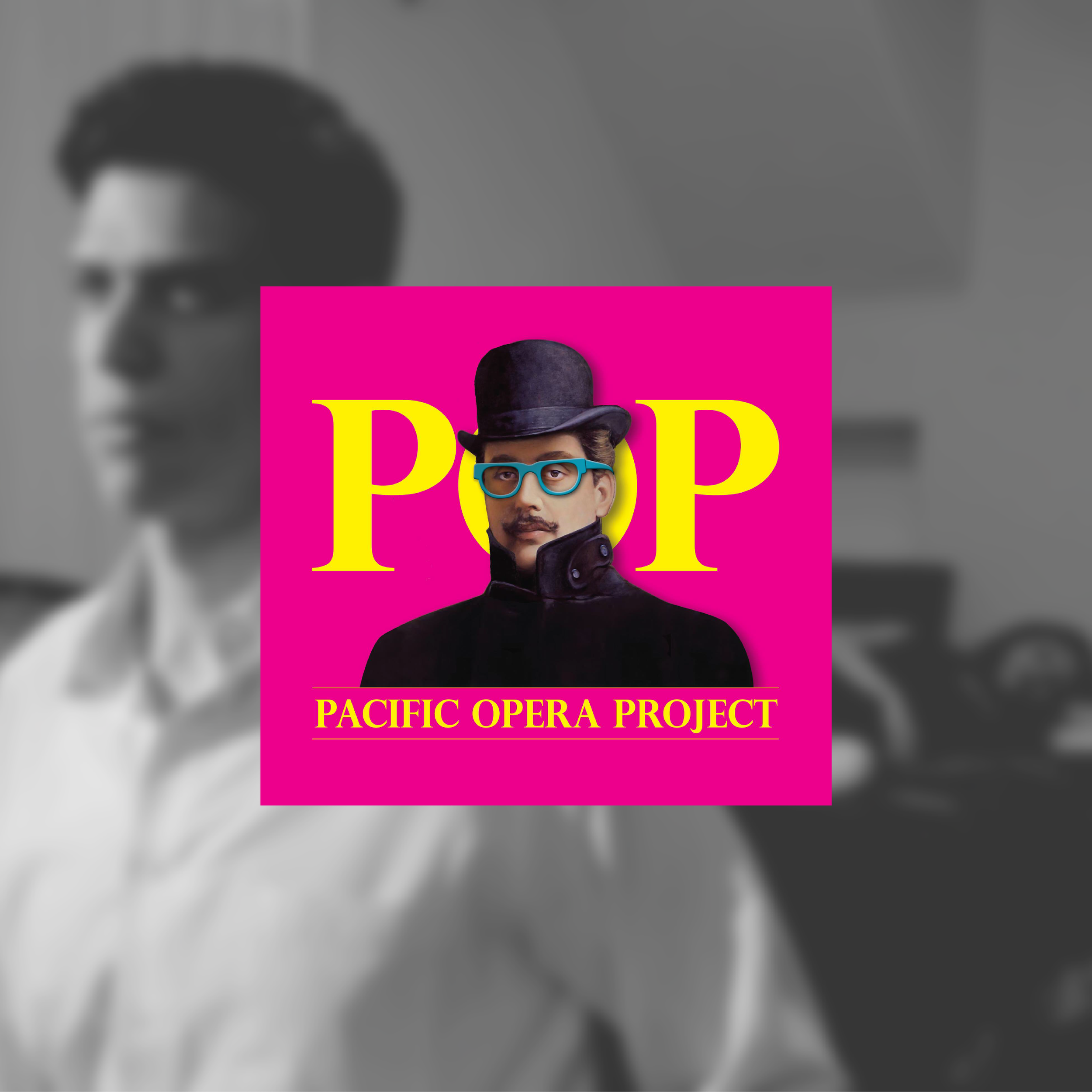 POP - Logo Banner square thumbnail-01.png
