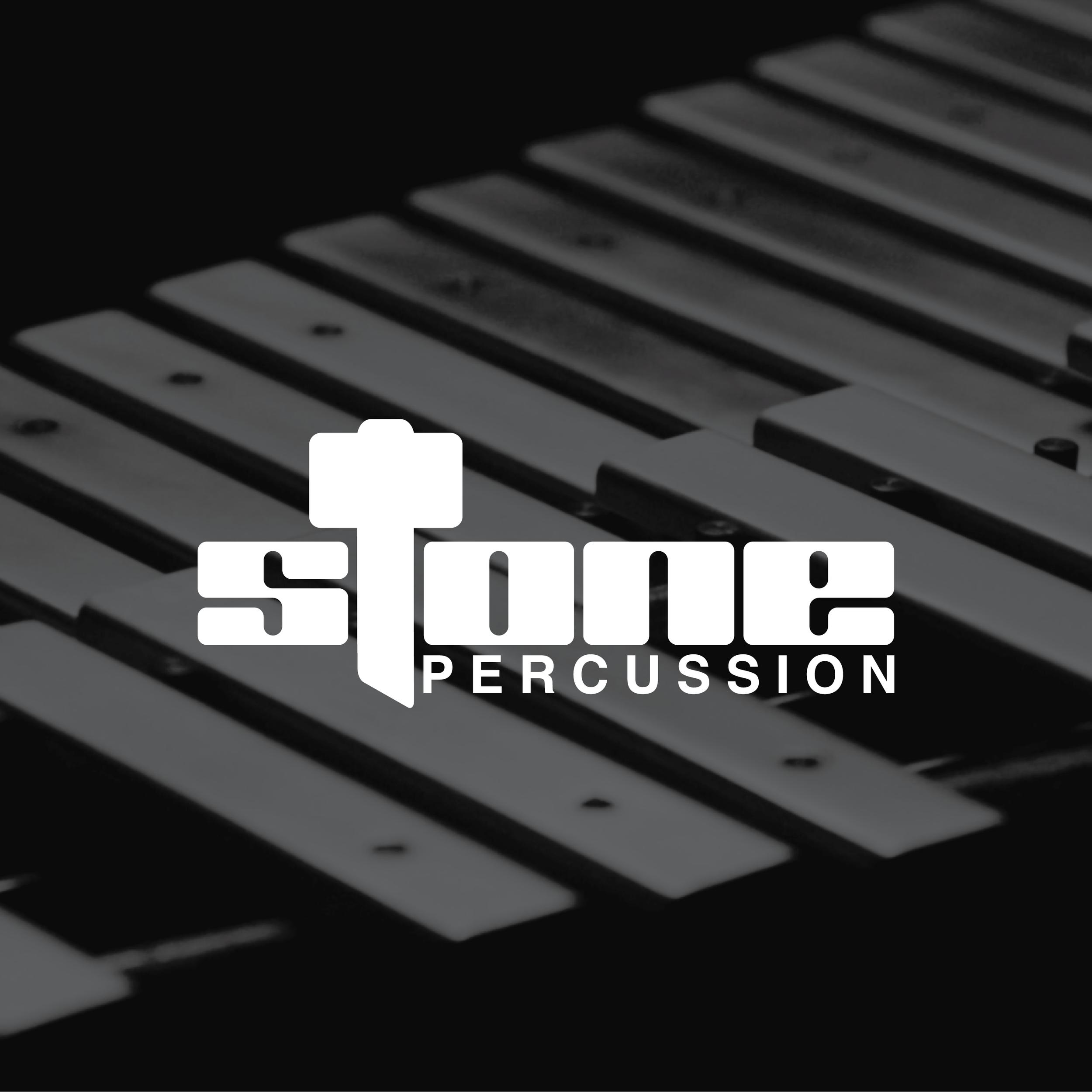 Stone - Logo Banner square thumbnail-01.png