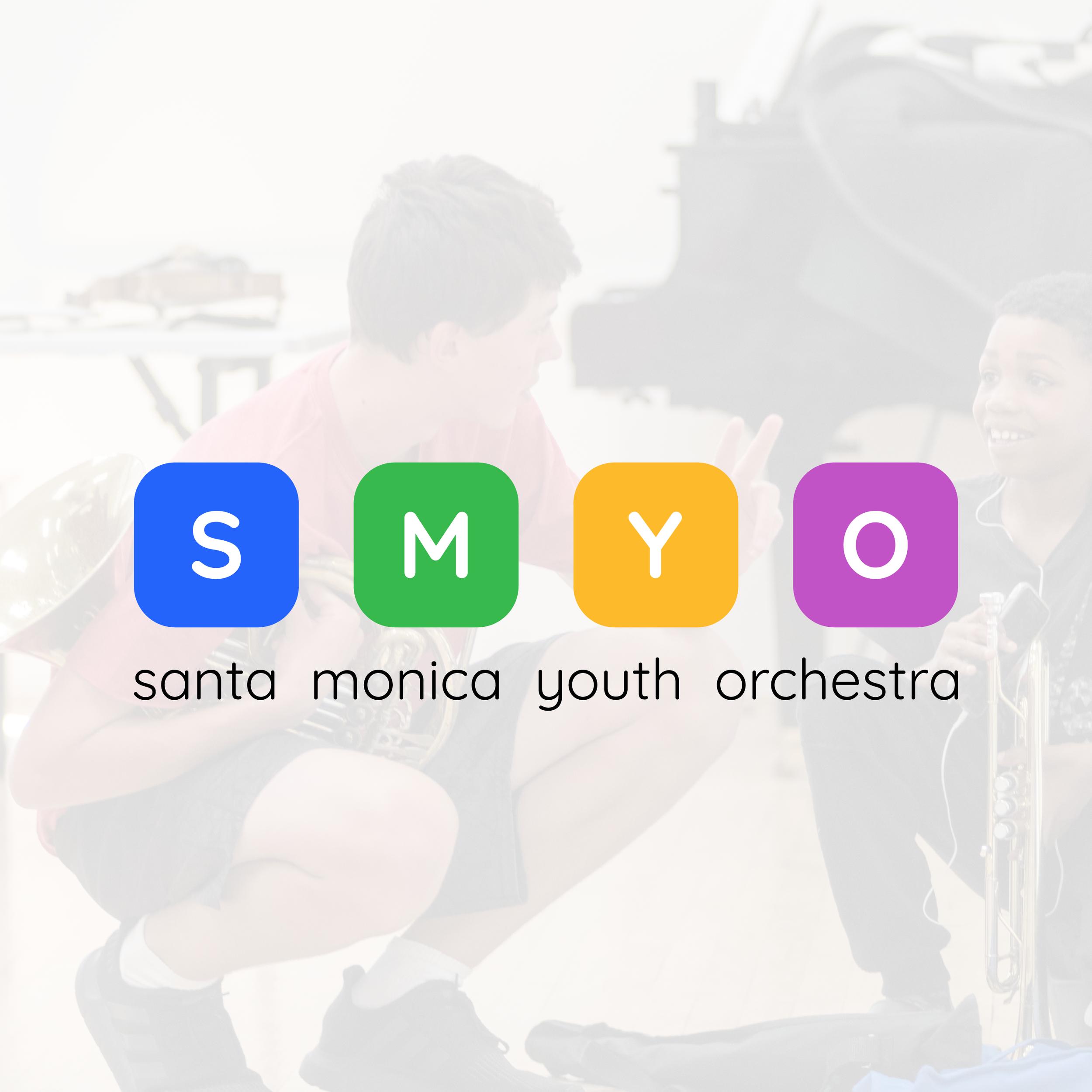 SMYO - Logo Banner square thumbnail-01.png