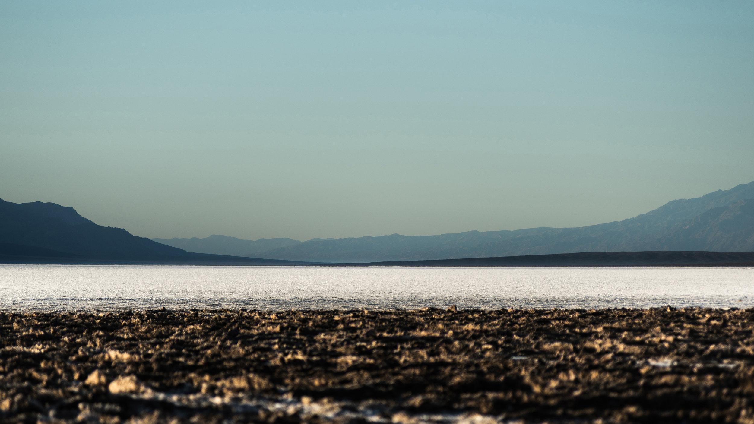 Badwater Basin - 4K.jpg