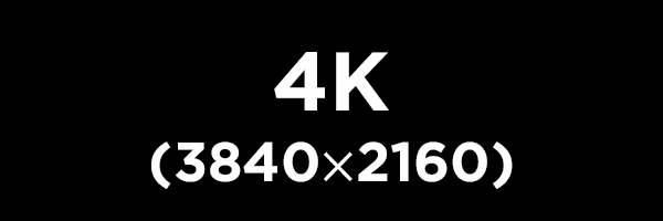 4K.jpg