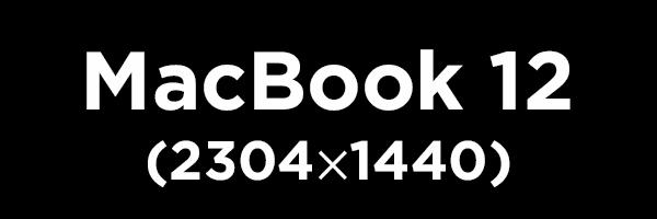 MacBook 12.jpg