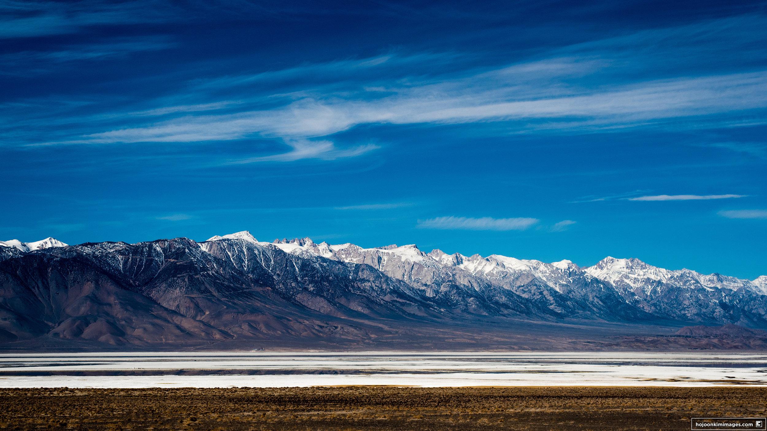 Eastern Sierras - 4K.jpg