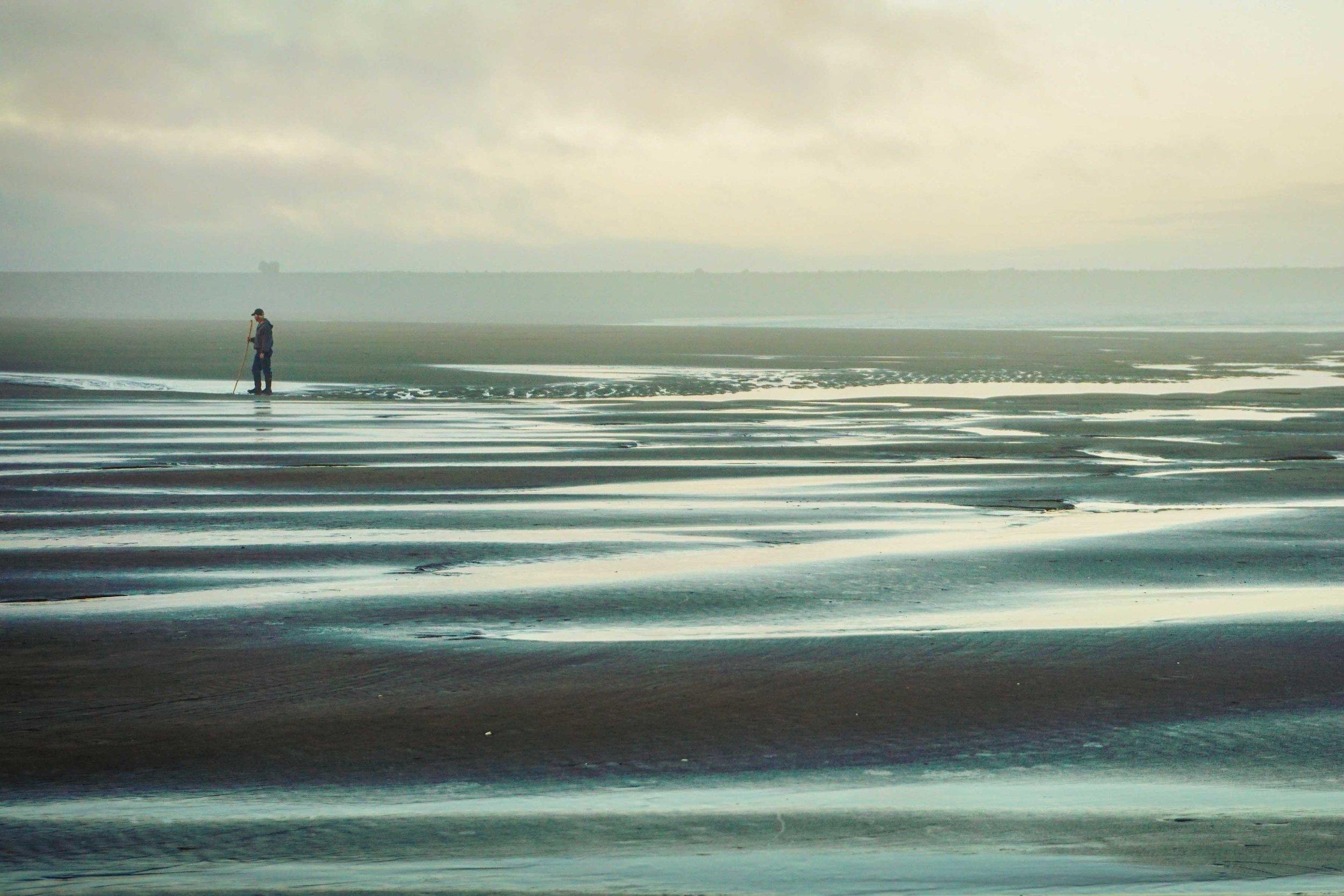 Coastal-Musings-Image-1.jpg