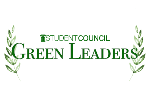 GreenLeaders.png