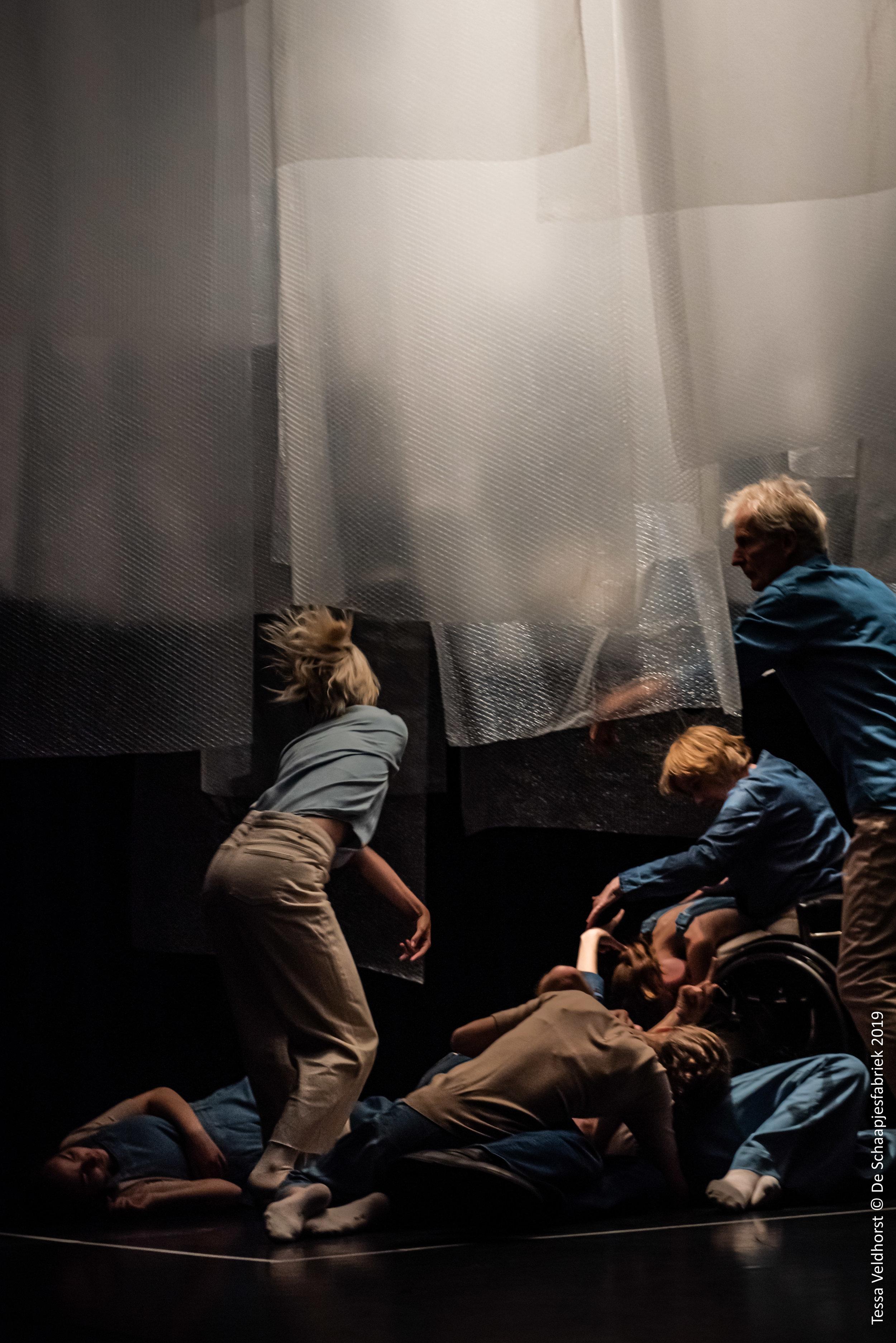 NCD Universal premiere 2019_De Schaapjesfabriek-45.JPG