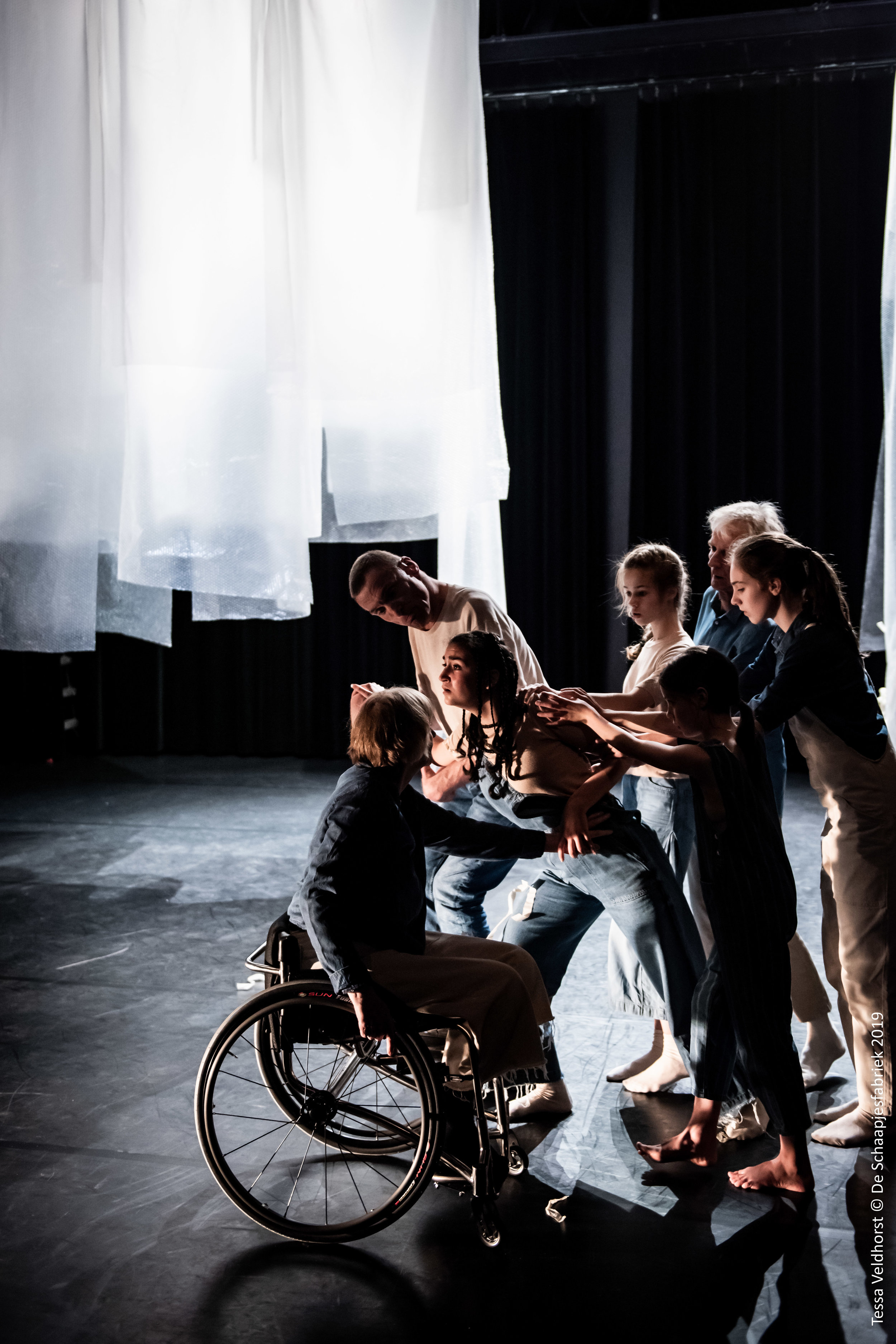 NCD Universal premiere 2019_De Schaapjesfabriek-201.JPG