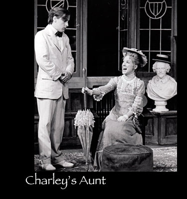 Charley's-Aunt-a.jpg