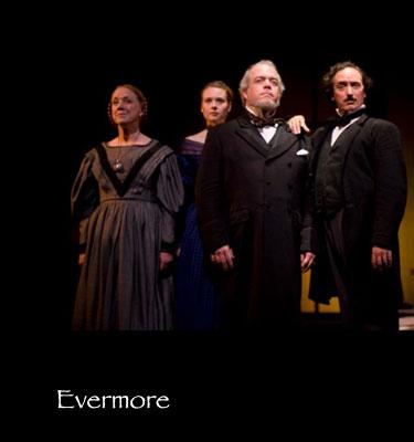 Evermore---a.jpg