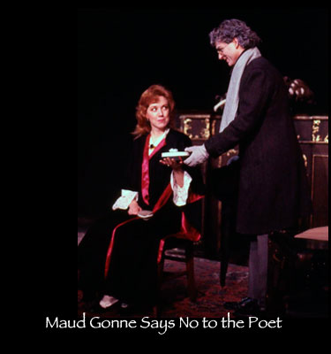 Maud-Gonne-Says-No-to-the-Poet--a-.jpg
