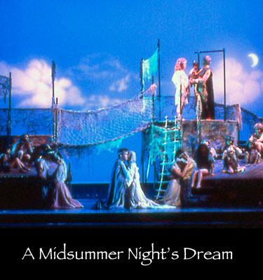 A-Midsummer-Night's-Dream---d.jpg