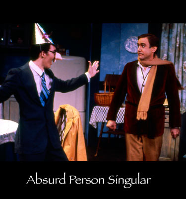 Absurd-Person-Singular.jpg