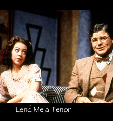 Lend-Me-a-Tenor--d.jpg