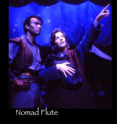 Nomad-Flute--d.jpg