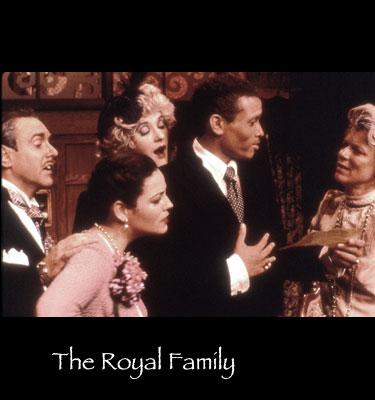 The-Royal-Family---d.jpg