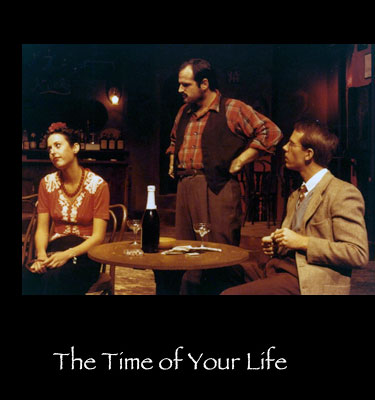 The-Time-of-Your-Life.jpg