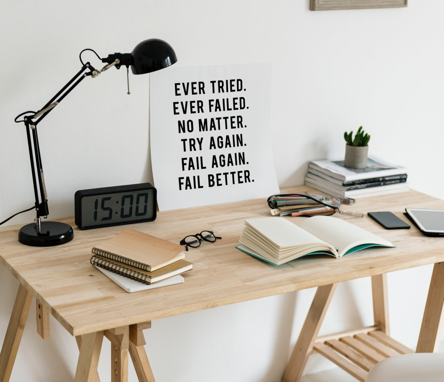 books-chair-clock-707196.jpg