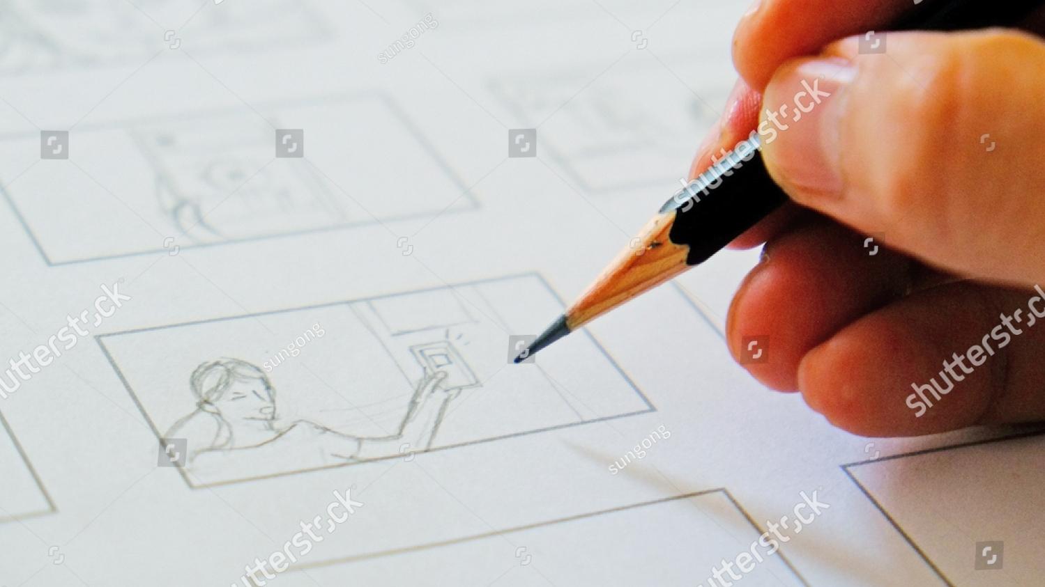drawing-storyboard.jpg