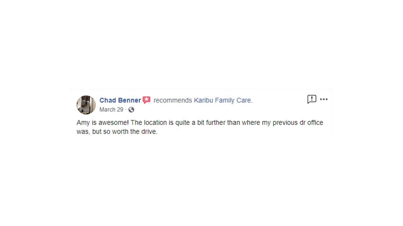 Chad B.jpg