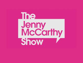 Jenny McCarthy Show logo resized.png