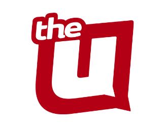 The U Logo Resized.png