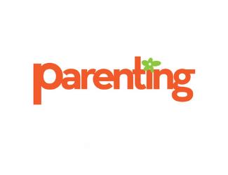 Parenting logo resized.png