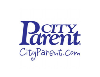 city parent logo resized.png