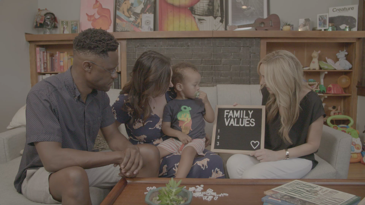 Ep5_FamilyValues_03 (1).png