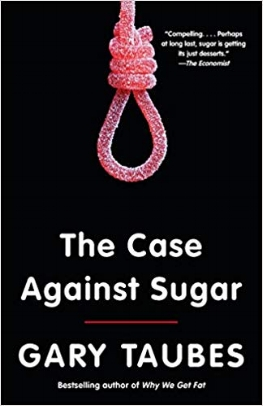 Among Americans, diabetes is more prevalent today than ever; obesity is at epidemic proportions; nearly 10% of children are thought to have nonalcoholic fatty liver disease. And sugar is at the root of these, and other, critical society-wide, health-related problems. With his signature command of both science and straight talk, Gary Taubes delves into Americans' history with sugar: its uses as a preservative, as an additive in cigarettes, the contemporary overuse of high-fructose corn syrup. He explains what research has shown about our addiction to sweets. He clarifies the arguments against sugar, corrects misconceptions about the relationship between sugar and weight loss; and provides the perspective necessary to make informed decisions about sugar as individuals and as a society.