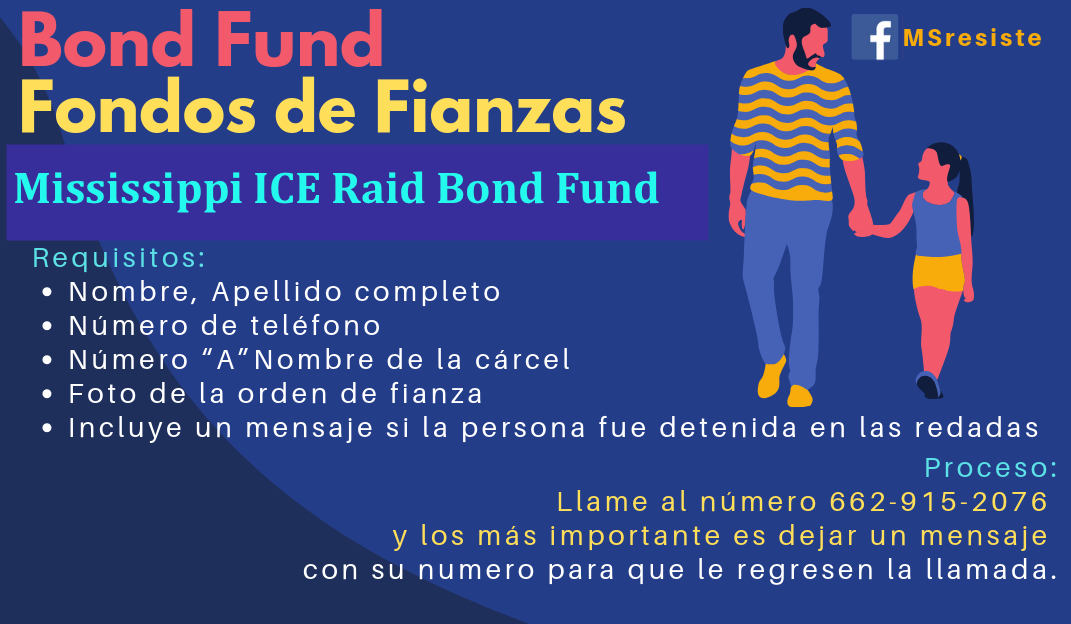 Spanish - Bond Fund.PNG