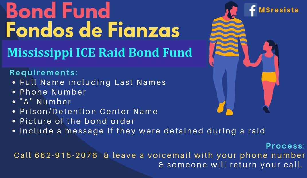 English - MS Bond Fund.png