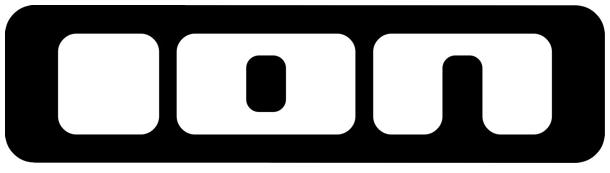 ION-logo-610.jpg
